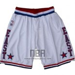 Pantalone All Star 2003 Blanco